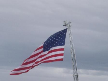 Web1_flag