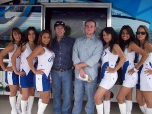 Web5_Boys and cheerleaders