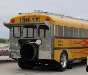 Web9_Jet school bus